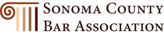 Member Sonoma County Bar Association