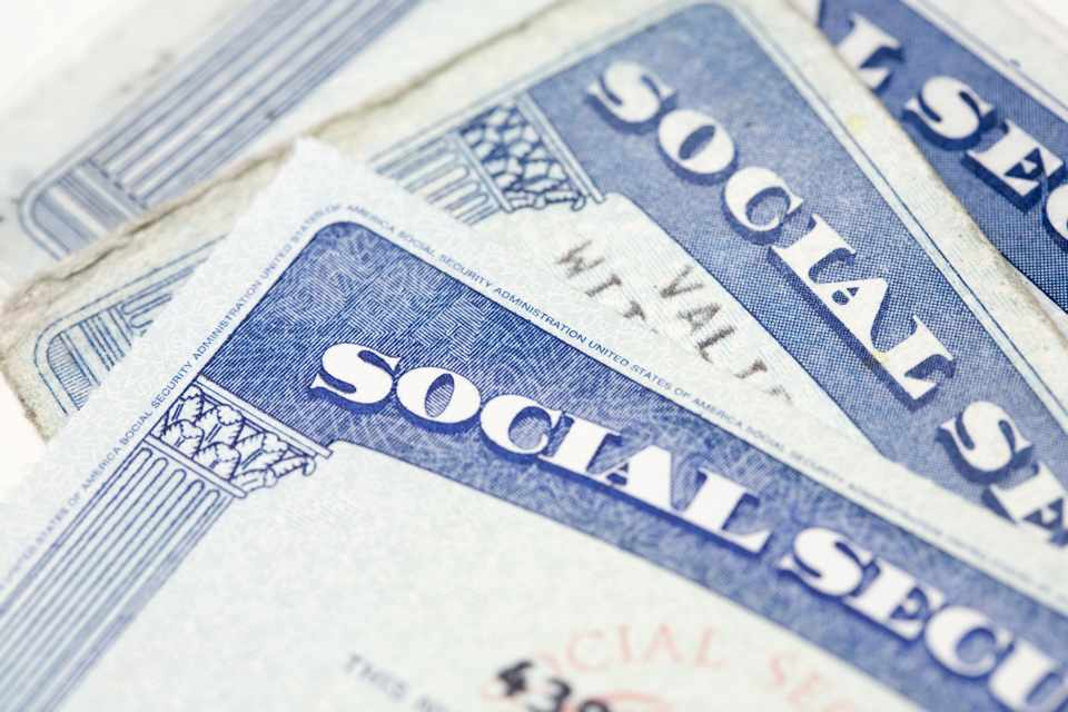 Social Security Disability Law - Hubbs Disability Law
